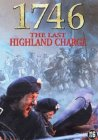 1746 The Last highland charge