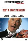 2001 a space travesty