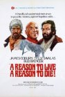 A Reason to live reason to die