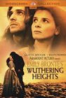 Wuthering heights (remake 1992)