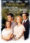 A streetcar named desire (1995)