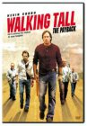 Walking tall the payback