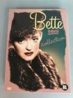Bette Davis collection