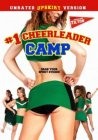 1 cheerleader camp