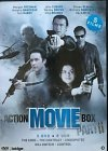 Action Movie box part 2