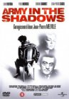 Army in the shadows (L'armee des ombres)