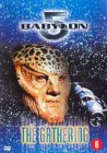 Babylon 5 the gathering
