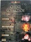 Chiller collection