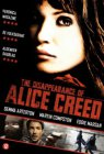 Disappearance of alice creed