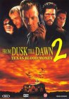 From dusk till dawn 2  Texas blood money (1999)