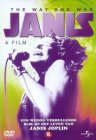 Janis the way she was