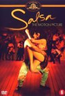Salsa the motion picture