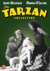 The Tarzan collection