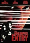 Unlawful entry (Obsession fatale)