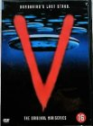 V The Original miniseries
